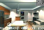 STJ-MS-129 mieszkania Sprzedaż