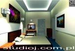 STJ-MS-131 mieszkania Sprzedaż
