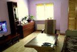 STJ-MS-229 mieszkania Sprzedaż