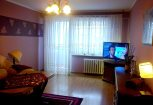 STJ-MS-271 mieszkania Sprzedaż